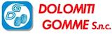 DOLOMITI GOMME snc | 190, Viale Verona - 38123 Trento (TN) - Italia | P.I. 00620640227 | Tel. +39 0461 930193 | Fax. +39 0461 934947 | dariolar@tin.it